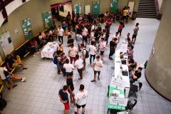 Porte Aperte - Visita il Campus - Luglio 2019